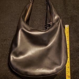 NEW matt & nat hobo handbag